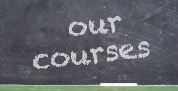 courses-reduced01